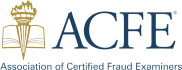 Association of Certified Fraud Examiners, International Fraud Prevention Conference