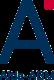 Altia ABM, International Fraud Prevention Conference