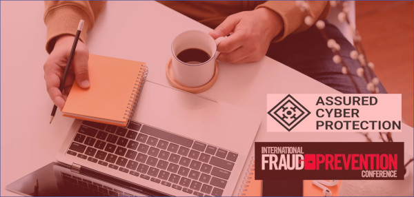 Cybercrime, scam,  phishing, cyber security