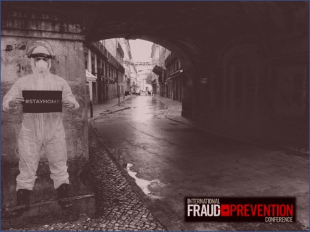 Covid19, PPE, pandemic, scams, fraud