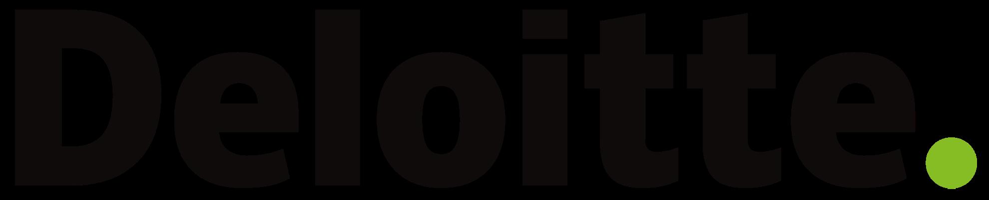 Deloitte, International Fraud Prevention Conference