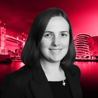 Laura Noonan, International Fraud Prevention Conference, Financial Times