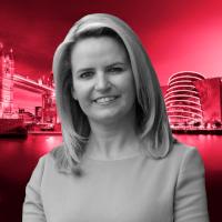 Lorraine Higgins, International Fraud Prevention Conference
