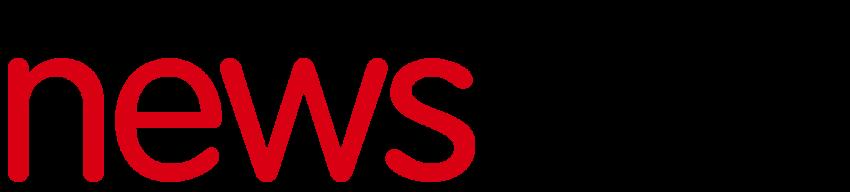 Newstalk, International Fraud Prevention Conference