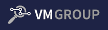 VM Group, International Fraud Prevention Conference
